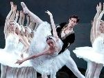 How Hull Became Britain's Ballet Talent Engine