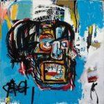 ARTnews's 2017 List Of The World's Top 200 Collectors