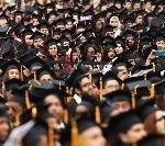 Poll: Americans Are Losing Faith In Value Of College Degrees