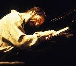 Fred Hersch's Challenging Road To Jazz Greatness