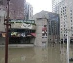 The Challenges Facing Houston's Small Theatre Companies After The Flooding