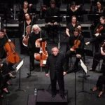 Los Angeles Chamber Orchestra Receives Largest Gift In Its History