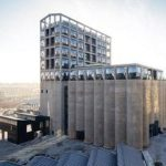 Africa's First Major International Museum Of Contemporary Art Opens In Cape Town