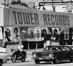 The Spectacular Rise And Fall Of Tower Records