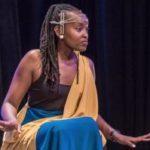 The Effort To Unite African Literature