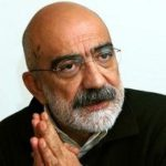 On Eve Of Trial For 'Subliminal Messages', Leading Turkish Author Smuggles Essay Out Of Prison