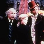 Hero Of 'Charlie And The Chocolate Factory' Was Originally Supposed To Be Black, Says Roald Dahl's Widow