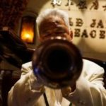 The Oldest Jazz Band On The Planet Plays On In Shanghai