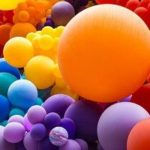 There Are Thousands Of Different Colors – Why Do Most Of Us Have So Few Words For Them (And Some Languages Fewer Than Others)?