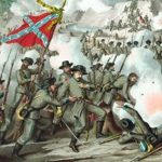 In Defense Of 'Confederate', HBO's Planned If-The-South-Won-The-Civil-War Series