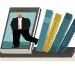 """How Trump Bought His Way Onto The NYT Bestseller List With """"Art Of The Deal"""""""