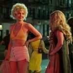 How David Simon's Porn Drama 'The Deuce' Keeps Its Women Characters Real (And The Critical Praise Pouring In)