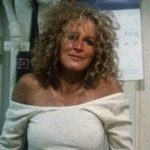 'Fatal Attraction' At 30: An Oral History