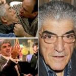 Actor Frank Vincent, Of 'The Sopranos' And Scorsese Films, Dies During Open-Heart Surgery