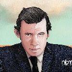 Robert Fulford: The Secret To Being Glenn Gould