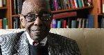 American Music's Elder Statesman: George Walker At 94