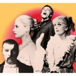 The Ten Greatest Hal Prince Broadway Productions, Ranked