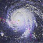 South Florida Museums Hunker Down Ahead Of Hurricane Irma