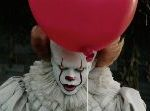 Stephen King Movie Opens With Biggest Box Office Ever For A Horror Movie