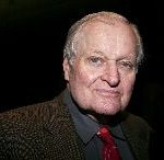 Why John Ashbery Was The Most Influential Poet For His Time