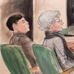 Knoedler Gallery Forgery Scandal Finally Over As Last Lawsuit Is Settled