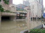 Houston Arts Update: Assessing Harvey's Arts Damages