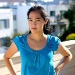Lauren Yee Wins $25K Kesselring Prize For Emerging Playwrights