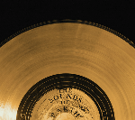 What Would A New Version Of Voyager's Golden Record Contain?