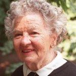 Lillian Ross, Legendary New Yorker Reporter, Dead At 99