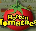 Does Theatre Need Its Own Rotten Tomatoes?