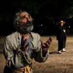 How We Staged 'Merchant Of Venice' In The Old Venice Ghetto