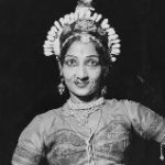 Ritha Devi, A 'Consummate Actress' Who Brought Indian Classical Dance To The U.S., Has Died At 92