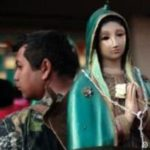Mexico Creates New Federal Police Division To Fight Trafficking Of Art And Antiquities