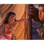 Disney's 'Moana' Is Giving A Lift To New Zealand's Indigenous Language