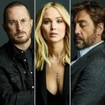 'Mother!' – What Does It Mean? Its Director And Stars Explain Hollywood's Weirdest Movie In Years