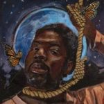 Black Artist Takes Down His Nat Turner Paintings After Complaint, And More Controversy Ensues