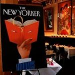 Condé Nast's 'Slow Dismantling' Of The New Yorker's Cartoon Bank