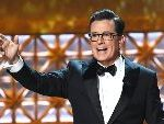 2017 Emmy Ratings Weren't All-Time Low (But Close)