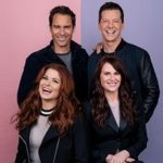 Can The Rebooted 'Will And Grace' Work In The Age Of Identity Politics?