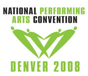 NPAC-Denver-08-HighRes-Square-Logo.jpg