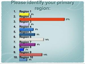 region3.jpg