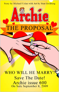 Archie Comics engagement.jpg