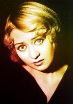 Joan_Blondell.jpg