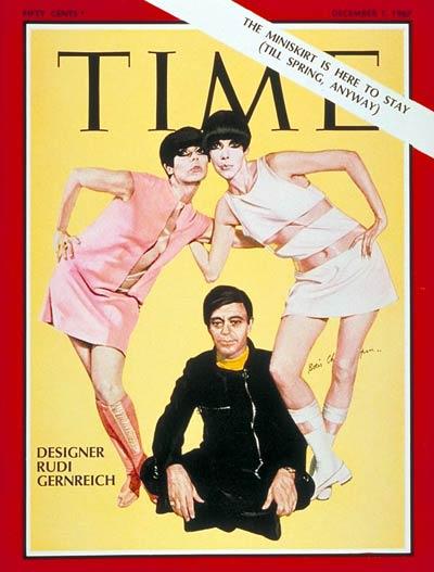 Rudi Time Mag.jpg