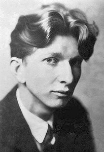 Sterling_Holloway1.jpg