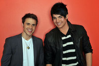 Adam Lambert and Kris Allen.jpg