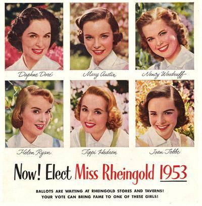 miss-rheingold-1953.jpg
