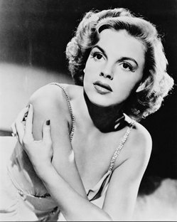 Thumbnail image for Judy Garland.jpg