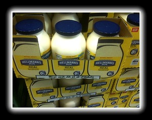 Thumbnail image for Costco Hellmann's.jpg