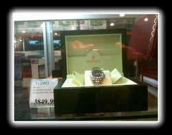 Thumbnail image for Costco Rolex.jpg